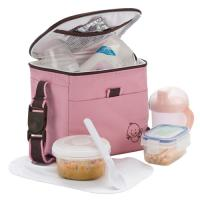 Baby Food Coolers