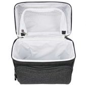 Grey Premium Chest Cooler Polar Gear