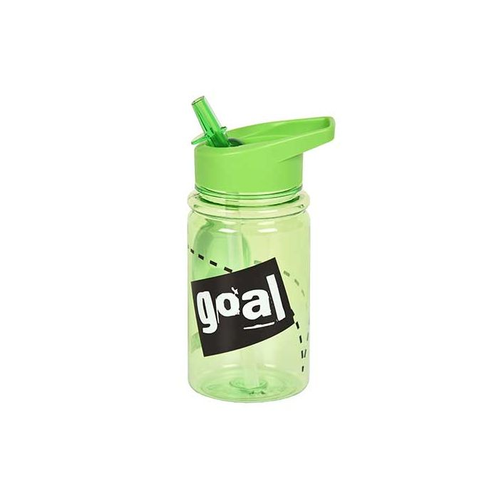 Polar Gear Football Goal Bottle 420ml