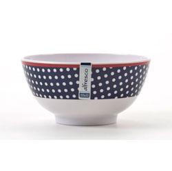 "Polar Gear Alfresco Britannia 11"" Salad Bowl"