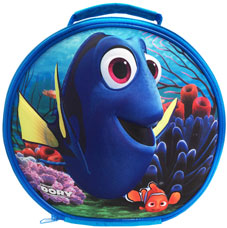 Finding Dory Lunchbag