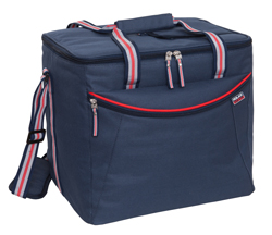 Premium Family Cooler Bag