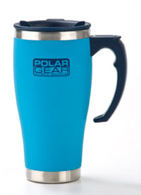 Drinks Travel Mug