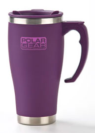 Travel Mug for Car